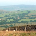 The Hidden Valley - The Story So Far