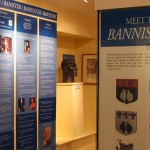 Pendle Heritage Centre - Museum