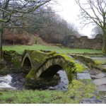 Wycoller Monuments Project 2 – 29th January