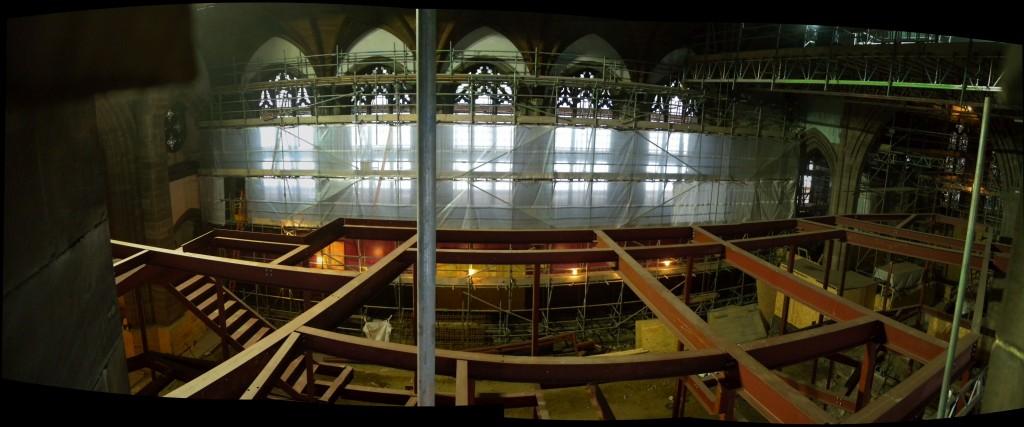 Panorama 1 - Copy