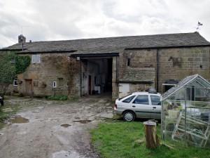 Bracken Hill, Wycoller (1)