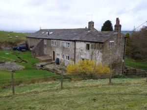 Bracken Hill, Wycoller (3)