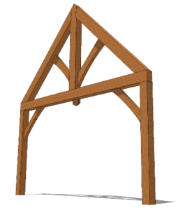 King-Post-Truss-small1
