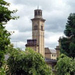 Saltaire Chimney_proc
