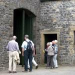 Historic Farm Buildings Group – Lancashire Conference - Saturday