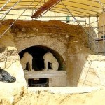 Tomb of Alexander the Great Discovered...?