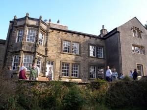 Little Mearley Hall Farm (1)