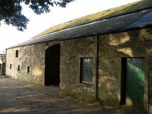 Little Mearley Hall Farm (2)