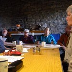 Planning Wycoller Events for 2015