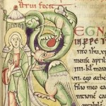 John Rylands Library Publishes Textus Roffensis online