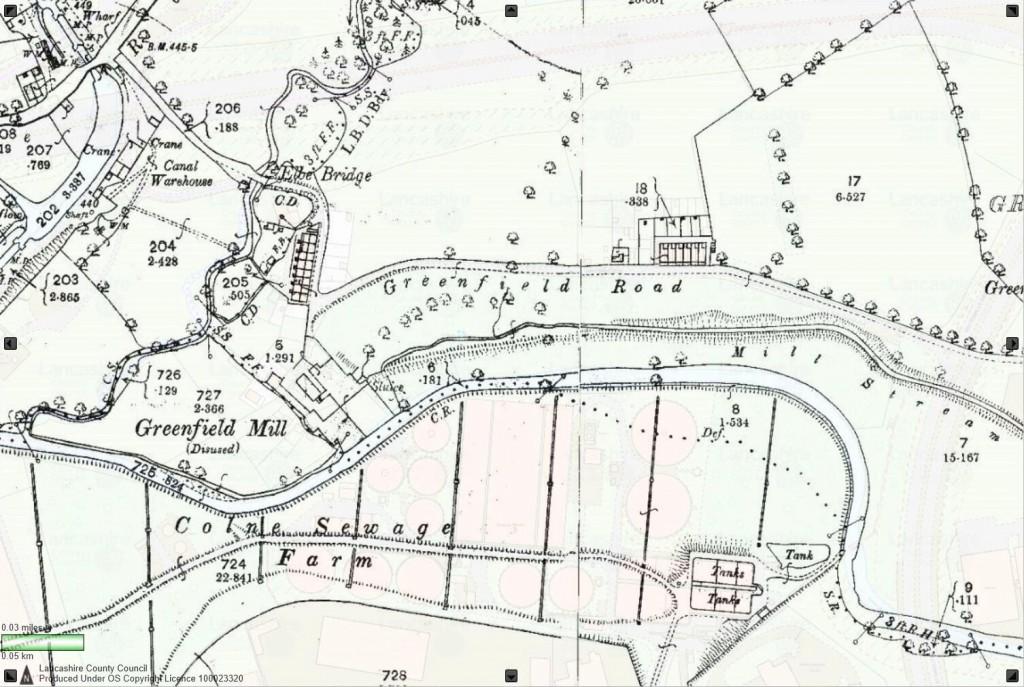 Greenfield Mill 1890s_proc