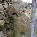 Pendle`s 'Hidden Valley' - Field Walk February 14th