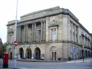 King_Georges_Hall_-_geograph.org.uk_-_454936