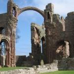 Trip to Northumberland & Durham