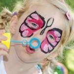 Saturday 4th July - Barrowford Lifestyle Festival