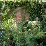 Walled Garden 7