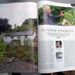 Pendle Heritage Centre in Lancashire Life