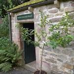 Tyldesley Garden Museum