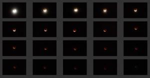 Lunar_Eclipse_Over_Blackburn_Lancashire_UK_28-9-2015