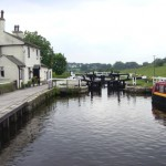 Leeds Liverpool Canal Lecture