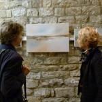 Art Exhibition Update