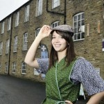East Lancashire museums facing axe due to County Hall cuts