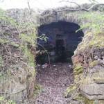 Oswaldtwistle 'fairy caves' receive £75,000 WREN funding boost