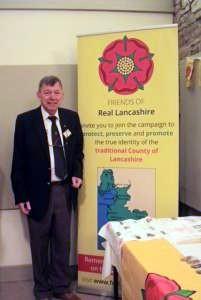 Real Lancashire