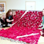 Blackburn exhibition focuses on life during the First World War