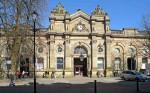 Accrington Town Centre (1)