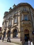Accrington Town Centre (10)