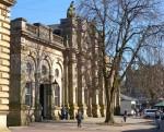 Accrington Town Centre (11)
