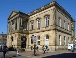 Accrington Town Centre (19)