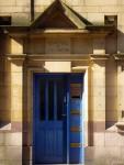 Accrington Town Centre (3)