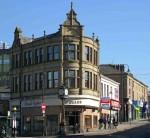 Accrington Town Centre (4)