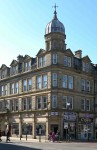 Accrington Town Centre (6)