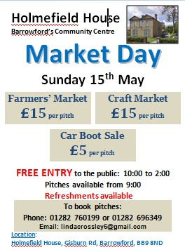 market day poster-1